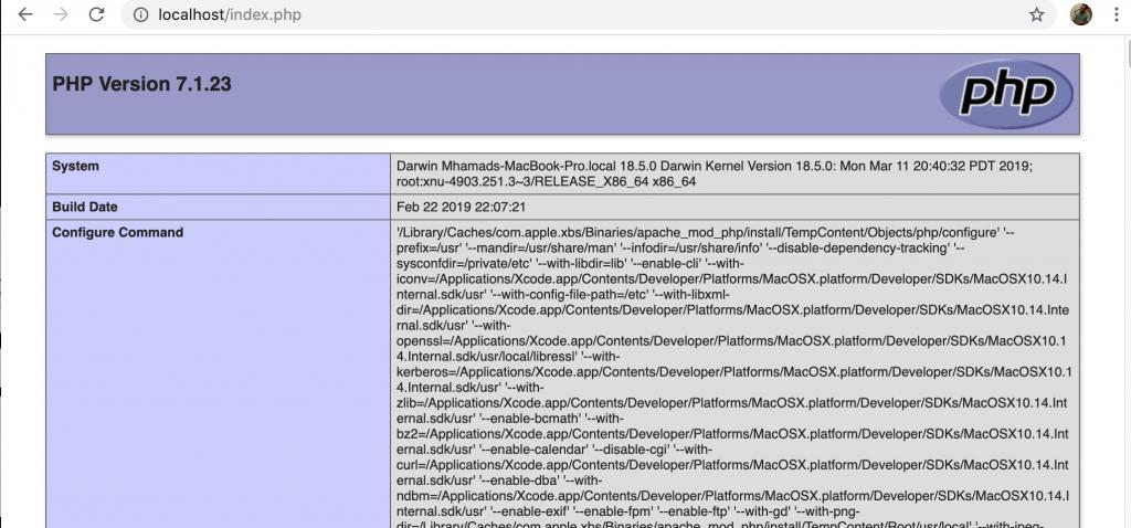 Download Macos Mojave 10.14 3 Dmg